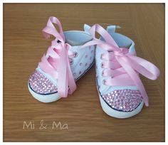 Hey, I found this really awesome Etsy listing at https://www.etsy.com/listing/232121772/baby-girl-bling-shoe-infant-shoes-baby