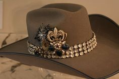 582d614988ad6 23 Best Men s Hats images