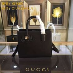 gucci Bag, ID : 48266(FORSALE:a@yybags.com), gucci travel backpacks for women, gucci hobo, cheap gucci online store, gucci ladies bags brands, gucci totes for women, buy gucci handbags online, gucci fabric purses, gucci the person, gucci small womens wallet, 睾賵鬲卮賷, womens gucci bag, gucci leather backpack purse, gucci store usa #gucciBag #gucci #gucci #hawaii