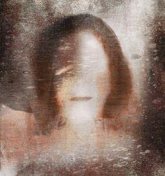Päivi Hintsanen: Absent 144, 2009