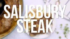 Kale Apple Walnut Salad - A Family Feast® Pudding Cake, Pudding Shots, Cooking For Three, Italian Beef, Fresh Garlic, Meatball Lasagna, Russian Chicken, Texas Hash, Shrimp Patties