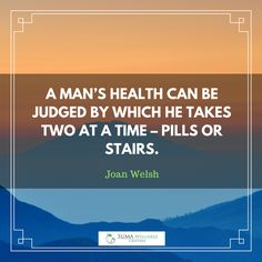 Pills will be meaningless if we do not know how to take care of ourselves. <3 #Wellness #Healing #HerbalMedicine #Wellbeing #Stayhealthy #HealthLife
