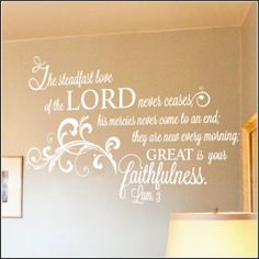 Scripture Wall Vinyl Prayer Closet Draw Near To God And He Will - Window decals near me