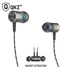 D7 In-ear Headset Kopfhörer Mikrofon Bass Gold Ohrhörer Power Huawei Nova Plus Ture 100% Guarantee Other Cell Phones & Accs Cell Phone & Smartphone Parts