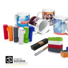 We are one of the renowned supplier of corporate gifts in Dubai, which offers virtually the complete range of corporate gifts & promotional gifts.  #CreativeIdeas,  #CreativeDesign, #CreativeSolution, #madeforsuccess, #CreativeAgency, #AdvertisingAgency, #Logodesign, #Typography, #Commercialads, #Branding, #Giftitems #corporategiftitem, #gift, #promotionalgift