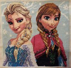 Princess Zelda, Fictional Characters, Art, Craft Art, Kunst, Fantasy Characters, Art Education, Sanat