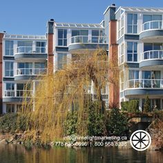 Condo buyers often know what building they want to live in. How do you become the Realtor they call? Set up a website using the Limelight Marketing dedicated condo building platform and watch your search engine rankings soar. Corporate Branding, Marketing Materials, Brand Packaging, Custom Logo Design, Search Engine, Condo, Platform, Website, Watch
