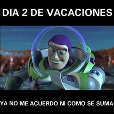 New memes humor mexicano funny 24 ideas Funny Memes Images, Funny Spanish Memes, Memes Funny Faces, Spanish Humor, Funny Jokes, Funny Pictures, Face Pictures, Memes Hilariantes, New Memes