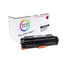 TRUE COLOR TONER: Print Quality Beyond Your Expectations! Contents: Package Contains 1 Replacement Magenta Laser Toner Cartridge Replaces OEM Page Yield: pages at coverage per page. Package Quantity: Single Pack Works with: HP Color LaserJet MFP Yellow Words, Laser Toner Cartridge, Thing 1, Hp Printer, True Colors, It Works, Oem, Contents, Magenta