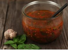 Salsa, Ethnic Recipes, Dressing, Food, Virgo, Gravy, Meal, Salsa Music, Restaurant Salsa