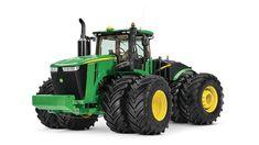 Red Tractor, John Deere Tractors, Diesel Exhaust Fluid, Windshield Washer, Hydraulic Pump, Case Ih, Oil Change, Cummins, Trucks