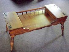 61 Best Vintage Ethan Allen Furniture Images Ethan Allen