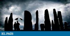 De Stonehenge, el yacimiento más famoso, a los dólmenes del Caúcaso, un recorrido por la arquitectura prehistórica del continente