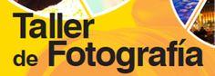 CIDAJ: Cursos de PHOTOSHOP del taller de Fotografía