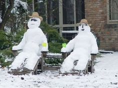 Freezing to Death! Cold Temperatures Across US And Globe Are Deadly