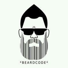 Beard code