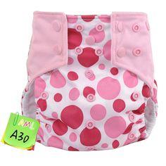 Mamastory bébé 3   15 KG de charbon de bambou insert lavable tissu Nappy couches bébé réglable bébé couche de poche tissu réutilisable Diaper dans Couches pour bébé de Produits pour bébés sur AliExpress.com | Alibaba Group