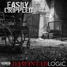 Easily Crippled ft Prodigy - They Don't Know (Single)Easily Crippled ft Prodigy - They Don't Know (Single)