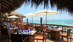 Resort : Punta Cana (Dominican Rep), THE RESORT - Family resort and all inclusive vacations with Club Med