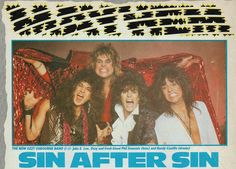 Randy Castillo, Ozzy Osbourne, Black Sabbath, Rock Music, Golden Age, Movie Posters, Bands, Artists, Film Poster