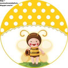 kis Bee  | Lovas pártom