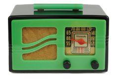5X16 1941 Motorola