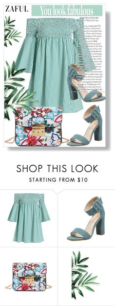 """""""Untitled #1128"""" by melissa995 ❤ liked on Polyvore"""