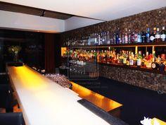 Tivoli Mofarrej Hotel 27 - Arola Vintetres by Flame-Echidna.deviantart.com on @deviantART