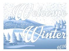 Welcome Winter! This set is all of the individual monthly downloads. All of the monthly themes teach you self hypnosis and keep your mind in the direction that you want it to be going. It's about whole life wellness.