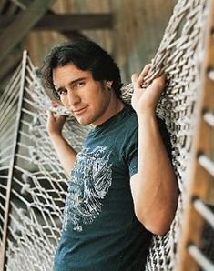 Joe Nichols  Having #2 child! He'll be a great dad to the two children.