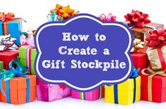 I will so be doing this for this year's gifts!