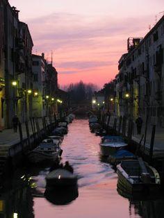 Venice - Lina - Picasa Web Albums Venice, Albums, Europe, Picasa, Venice Italy