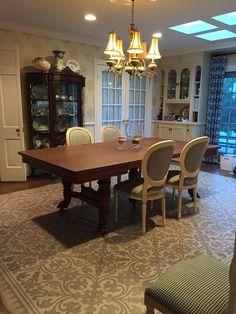 58 Vinyl Rugs Ideas Rug Floor, Vinyl Rug For Dining Room