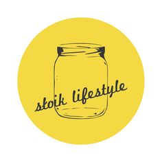 ci for Słoik Lifestyle www.sloiklifestyle.com