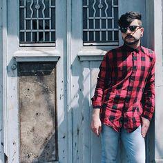 ▪️Youtuber   Blogger  RS   Design de Moda ▪️ ✉️ contato@nicolasmachado.com.br 👻 niccolasmachado 🎥 VÍDEO NOVO NO CANAL: