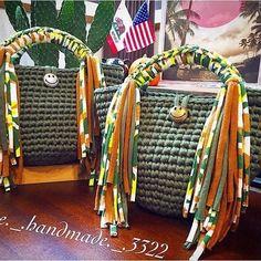 MONOPOP X @love ._. Mano ._. 3322 # 모노 팝 # 티셔츠 얀 # 패브릭 얀 #monopop #tshirtyarn #tyarn #jerseyyarn #fabricyarn #trapillo #trapilho #fiodemalha #knitting #weaving #crochet #yarn #handmade #knitbag # handmadebag #handmadebasket # モ ノ ポ ッ プ #t シ ャ ツ ヤ ー ン # フ ァ ブ リ ッ ク ヤ ー ン # ズ パ ゲ ッ テ ィ # フ ッ ク ド ゥ ズ パ ゲ ッ テ ィ # フ ッ ク ド ゥ # 手 編 み # か ぎ 編 み # ハ ン ド メ イ ド # ハ ン ド メ イ ド バ ッ ク # ニ ッ ト ク ラ ッ チ