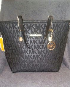 Shop House Of Adara V. For your beautiful handbags  www.houseofadarav.storenvy.com 6d092670d7091