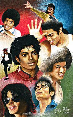 Michael Jackson collage of art Michael Jackson Wallpaper, Michael Jackson Kunst, Michael Jackson Drawings, Michael Jackson Pics, Michael Jackson Thriller, Michael Jordan, Janet Jackson, King Of Music, Mj Music