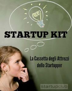 startup-kit