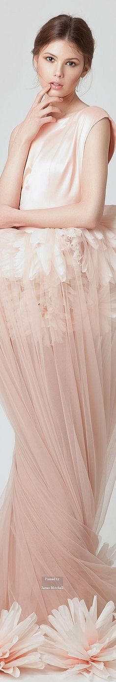 Vera Wang Spring 2019 Bridal | Wedding Gowns | Pinterest