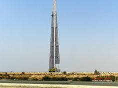 JEDDAH | Kingdom Tower | 1000m+ | 3281ft+ | 170 fl | U/C - Page 517 - SkyscraperCity