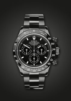 Sell Rolex Watches Online! Immediate Payments and Free Shipping! Visit www.LuxuryBuyers.com