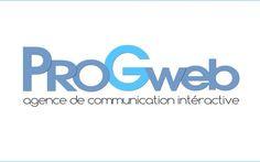Pro G web : Agence de Communication Interactive