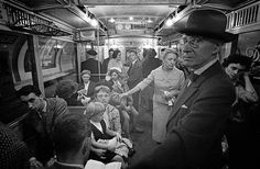 Frank Horvat - The - Photojournalism - Paris // Paris, métro Old Paris, Vintage Paris, French Vintage, Paris Art, Marc Riboud, Robert Doisneau, Frank Horvat, Harley Davidson, Le Marais Paris