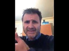 Ultimo tuit del 2014 - Mi vídeo de fin de año,ojo,son 8 minutos ;D  #FelizAno2015