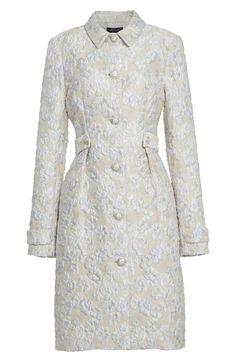 XiaoTianXinWomen XTX Womens Contrast Sherpa Warm Loose Fit Long Sleeve Pullover Sweatshirt