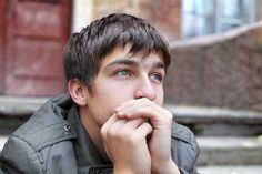 Melancholy in Adolescents - Fibromyalgia experiment  Melancholy in adolescents is a ailment which happens thanks to persistent sadness, reduction of curiosity, reduction of self well worth and discouragement. Melancholy is ordinarily a temporary response in direction of circumstances of tension.  http://fibromyalgiaexperiment.com/melancholy-in-adolescents/#depression?utm_campaign=crowdfire&utm_content=crowdfire&utm_medium=social&utm_source=pinterest #kids #children #fibromyalgia #depression…