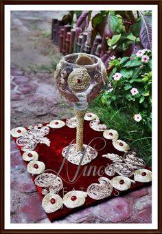 Tray Decoration Interesting Pakistani Wedding Mehndi Plates 3  Wedding Fun Pinterest Inspiration Design