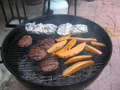 Grilling Tips - BBQ Recipes