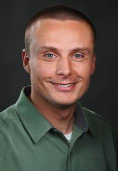 Luke Wroblewski http://www.lukew.com/about/